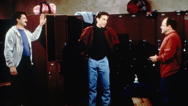 1992-0212-Keith-Hernandez-Jerry-Seinfeld-George-Costanza.jpg
