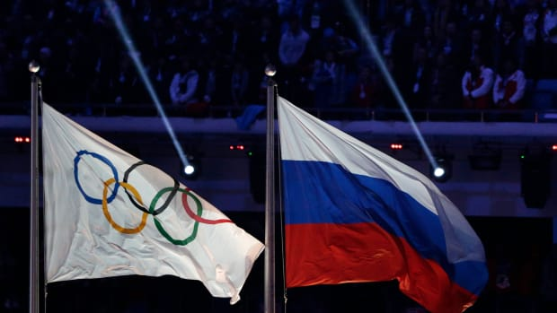 russian-doping-wada-report.jpg
