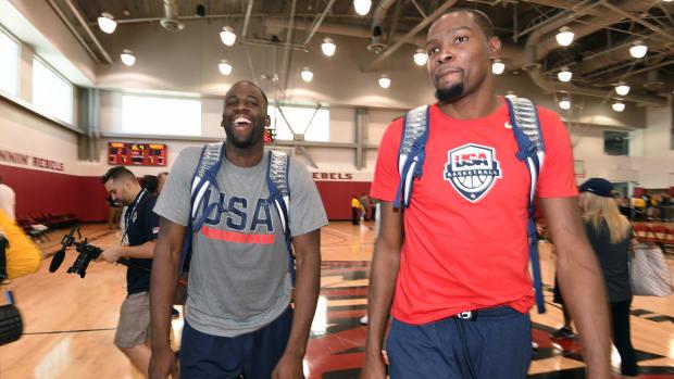 usa-basketball-olympic-exhibition-stream-facebook.jpg