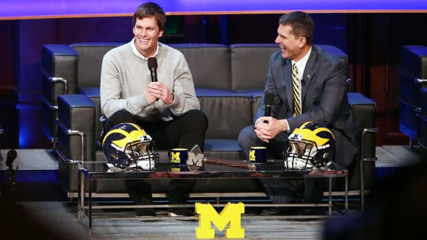 jim-harbaugh-recruiting-dear-andy.jpg