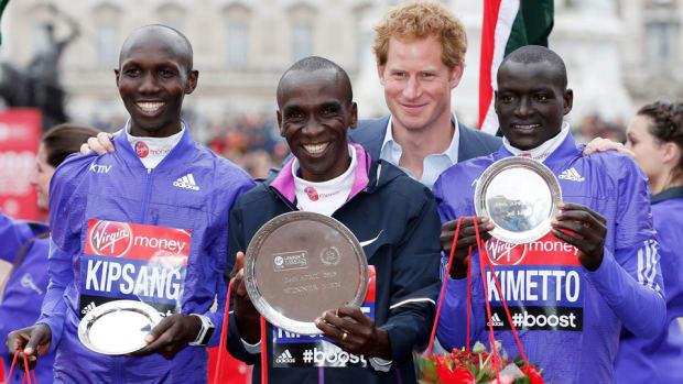 2016-london-marathon-elite-mens-field-announced-eliud-kipchoge-dennis-kimetto-wilson-kipsang.jpg