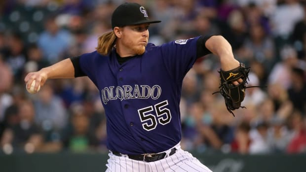 jon-gray-colorado-rockies-fantasy-waiver-wire.jpg