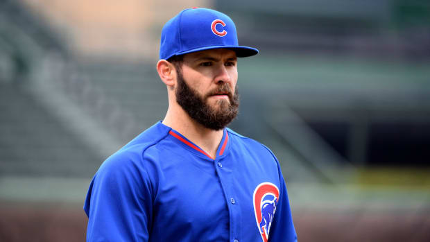 chicago-cubs-jake-arrieta-ped-accusations.jpg