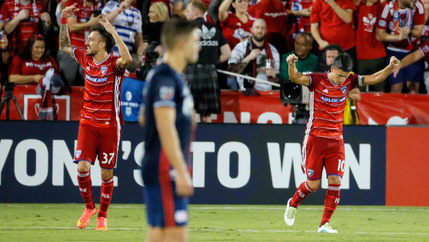 urruti-diaz-fc-dallas-us-open-cup.jpg