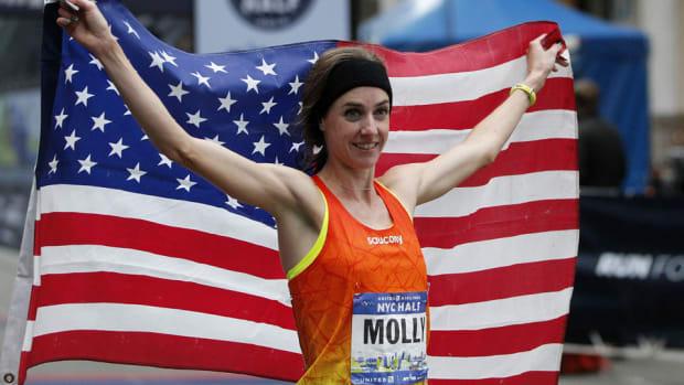 molly-huddle-new-york-city-marathon-debut.jpg