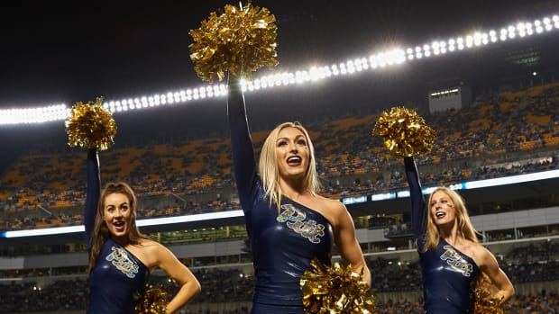 pitt-northwestern-pinstripe-bowl-watch-online-live-stream.jpg