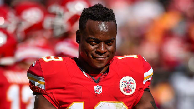 week-9-injury-roundup-jeremy-maclin-victor-cruz-update.jpg