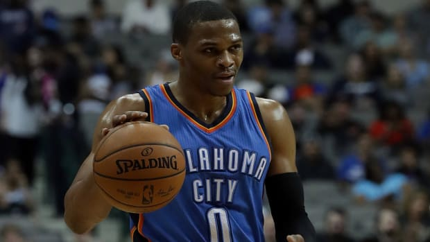 russell-westbrook-kevin-durant-signing.jpg
