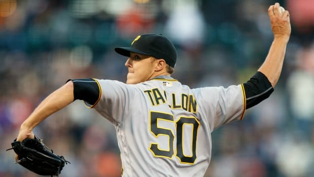 pittsburgh-pirates-jameson-taillon-jacket.jpg