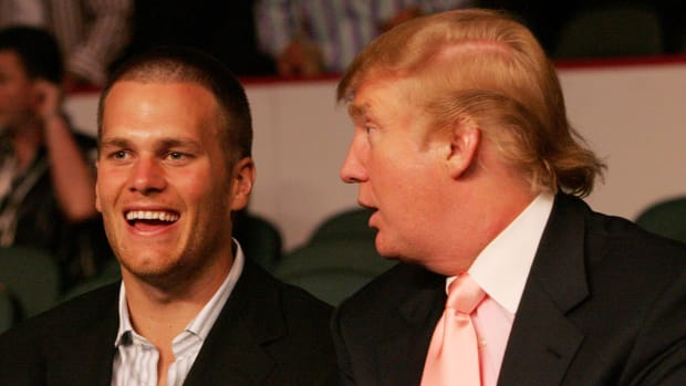 tom-brady-bill-belichick-donald-trump-vote-endorse.jpg