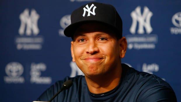 alex-rodriguez-future-after-baseball.jpg