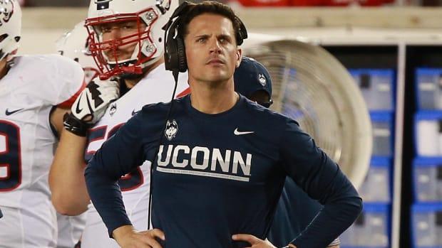 bob-diaco-fired-uconn-head-coach.jpg