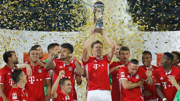 bayern-munich-wins-2016-german-super-cup.jpg