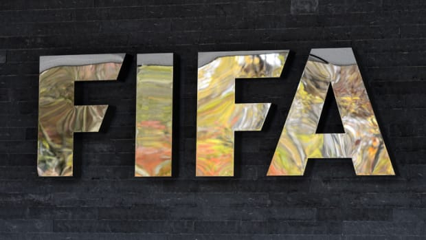 fifa-admits-world-cup-bribes.jpg