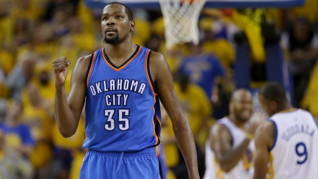 kevin-durant-nba-free-agency-rumors.jpg