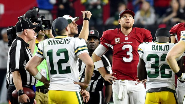 aaron-rodgers-carson-palmer-nfl-overtime-burke-report.jpg
