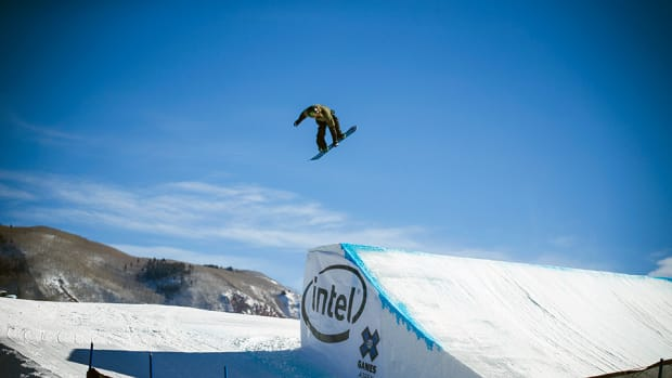sage-kotsenburg-x-games-aspen-big-air-960.jpg