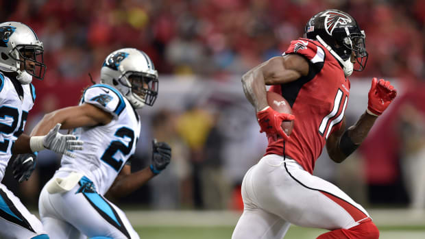 falcons-julio-jones-single-game-receiving-yards-record-stats.jpg