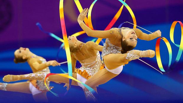 russia-rhythmic-gymnastics-2016-rio-olympics.jpg