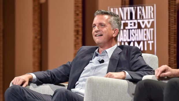 bill-simmons-any-given-wednesday.jpg