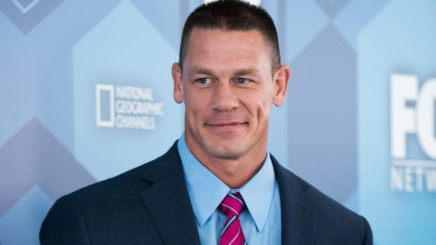 john-cena-espy-awards-host.jpg