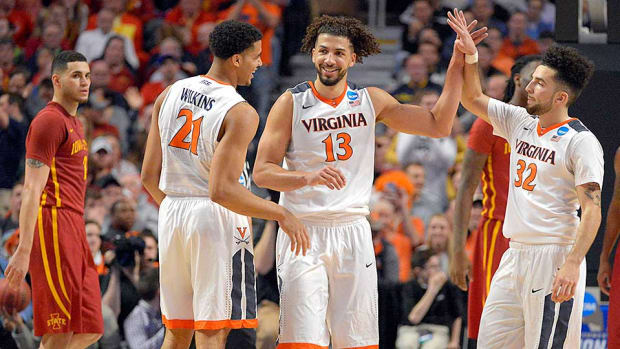 virginia-vs.-iowa-state-960.jpg