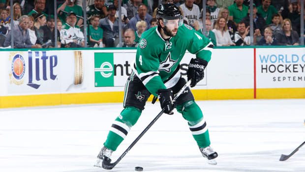 jason-demers-five-year-deal-panthers-nhl-free-agency.jpg
