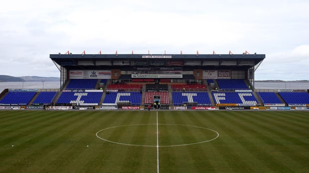 inverness-caledonian-thistle-boy-manager-application.jpg