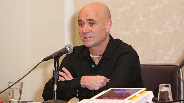 andre-agassi-podcast-lead.jpg