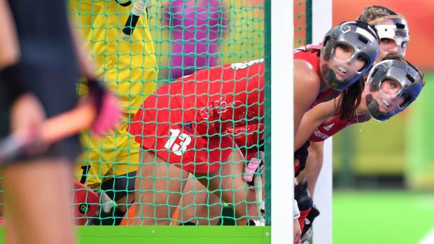 Best-photos-Day-14-2016-Rio-Olympics-15.jpg