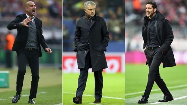pep-mourinho-simeone.jpg