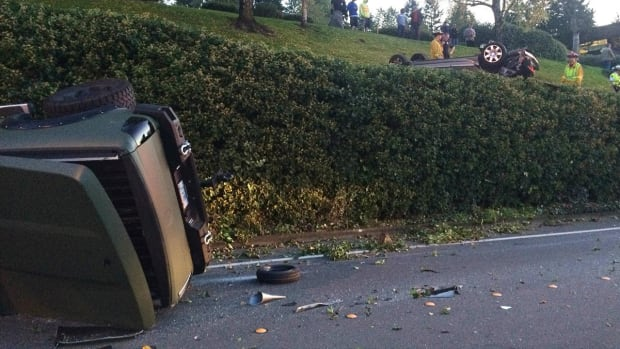 Police: Seahawks FB Coleman smoked synthetic marijuana before crash--IMAGE