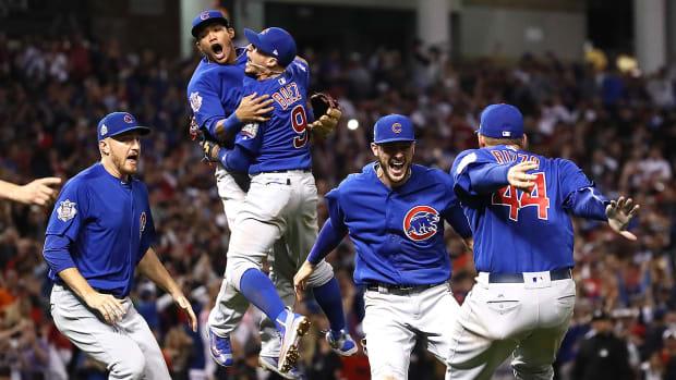 cubs-win-world-series-first-night-dynasty.jpg
