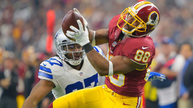 nfl-thanksgiving-day-schedule-2016-redskins-cowboys-vikings-lions-steelers-colts.jpg