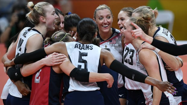 team-usa-volleyball-rio-khado-sports.jpg