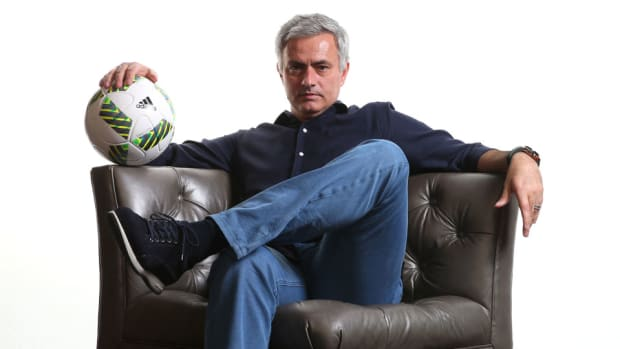 jose-mourinho-return-coaching.jpg