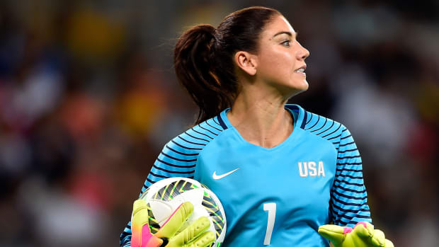 hope-solo-2019-world-cup.jpg