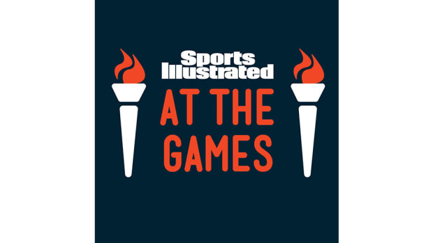 sports-illustrated-at-the-games-960.jpg