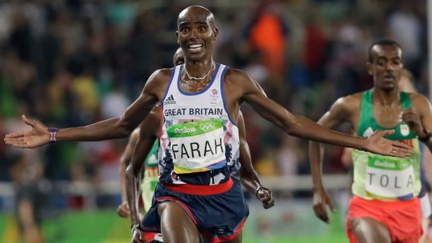 mo-farah-rio-olympics-gold-medal-10k.jpg
