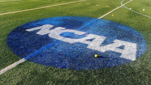 ncaa-satellite-camp-ban-department-justice-investigation.jpg