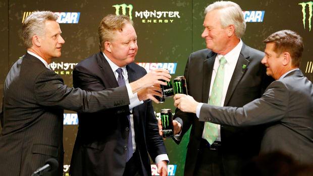 nascar-monster-energy-cup-series.jpg