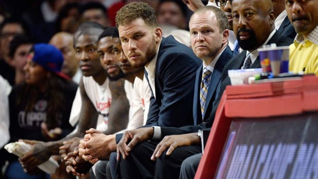 blake-griffin-clippers-injury.jpg