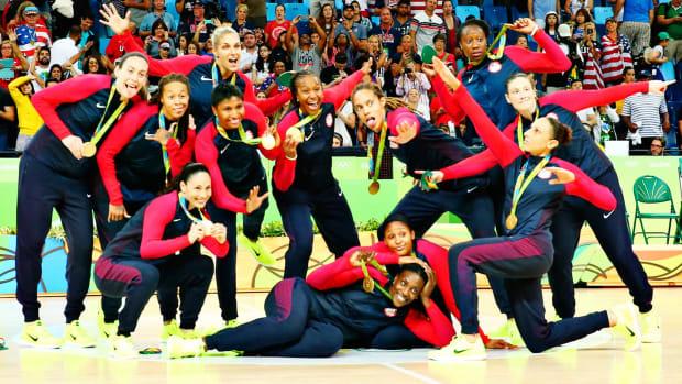 Best-photos-Day-15-2016-Rio-Olympics-23.jpg