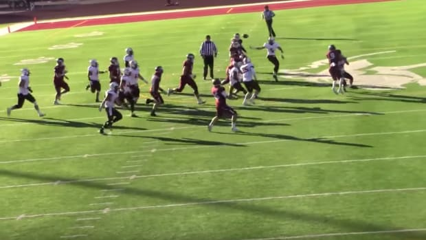 naia-football-northwestern-morningside-touchdown-video.png