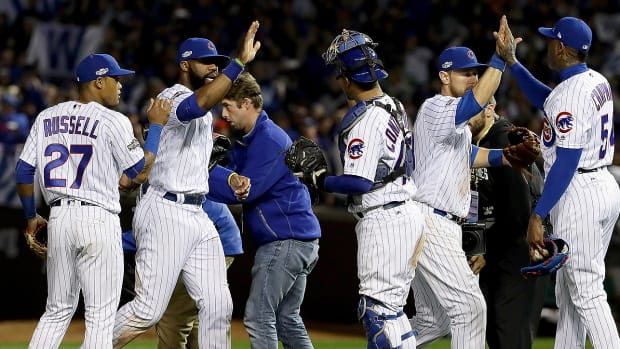 nlds-game-2-cubs-giants.jpg