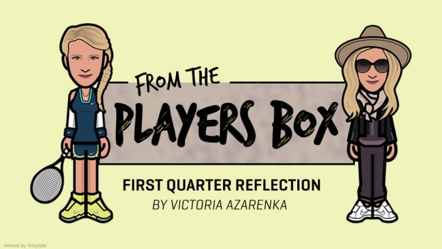 players_box_MARCH LEAD.jpg