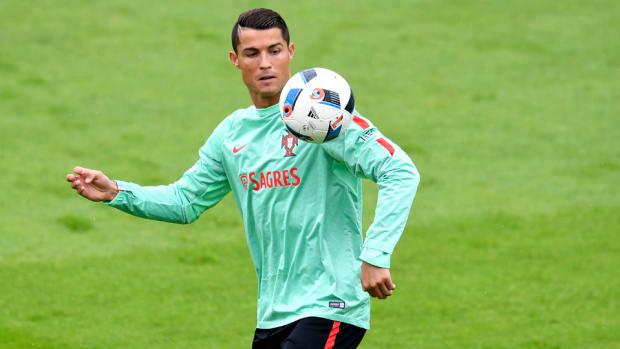 euro-2016-portugal-hungary-live-stream.jpg
