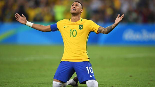 neymar-wins-olympics-gold-pk-brazil-germany.jpg