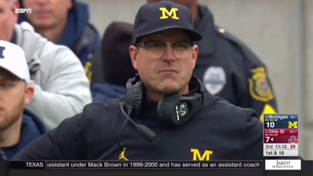 harbaugh-mad.png