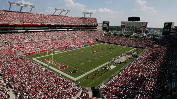 raymond-james-stadium-960-renovations.jpg